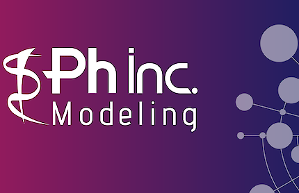 PhInc. Modeling is launched